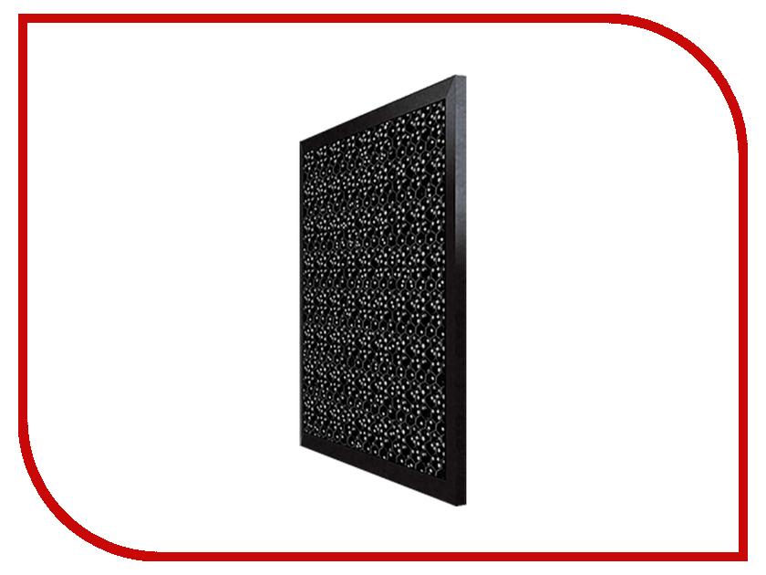 Аксессуар Фильтр угольный Ballu VOC FV-150/155 для AP-150/155 free shipping good quality indoor air quality tester voc temperature humidity monitor