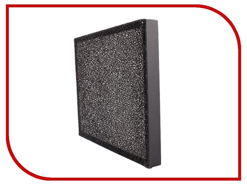 Аксессуар Комплект фильтров Ballu Pre-Carbon + HEPA FPH-150/155 для AP-150/155