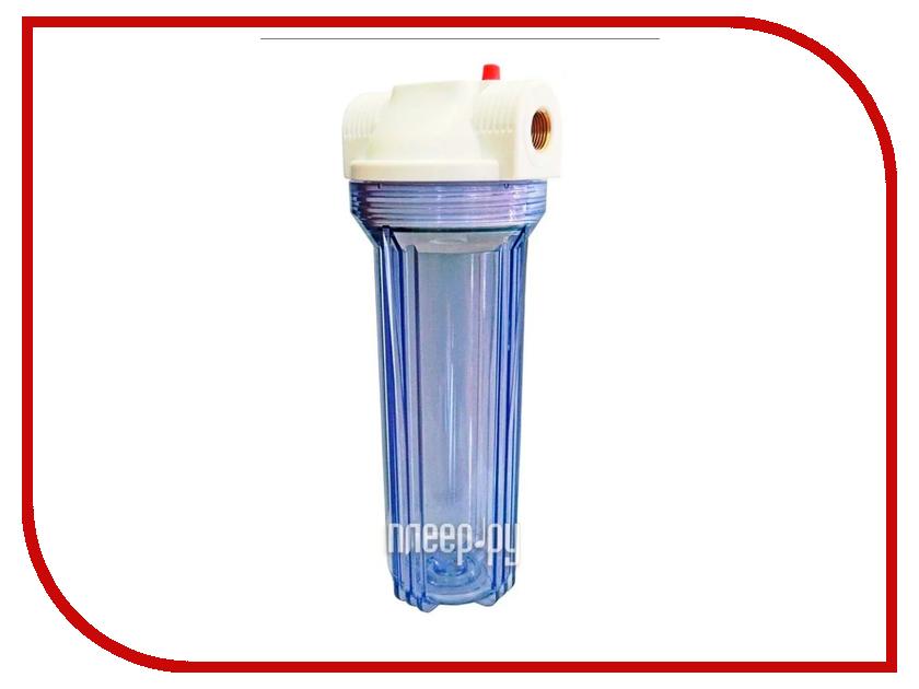 Фильтр для воды Гейзер H10B 1