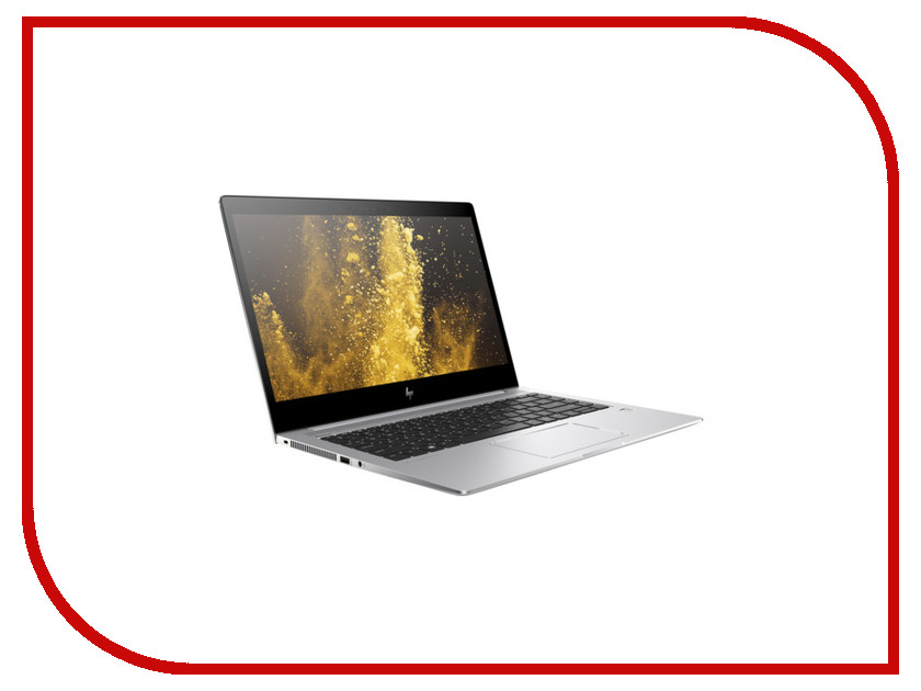 Ноутбук HP Elitebook 1040 G4 Silver 1EP72EA (Intel Core i5-7200U 2.5 GHz/8192Mb/256Gb SSD/Intel HD Graphics/Wi-Fi/Bluetooth/Cam/14.0/1920x1080/Windows 10 64-bit) right angle usb 3 0 male to female adapter blue silver