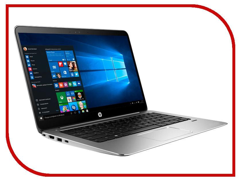 Ноутбук HP Elitebook 1030 G1 X2F06EA (Intel Core m5-6Y54 1.1 GHz/8192Mb/512Gb SSD/Intel HD Graphics/Wi-Fi/Bluetooth/Cam/13.3/1920x1080/Windows 10 64-bit) ноутбук hp elitebook x360 1030 g2 y8q89ea intel core i5 7200u 2 5 ghz 8192mb 256gb ssd intel hd graphics lte wi fi bluetooth cam 13 3 1920x1080 touchscreen windows 10 64 bit