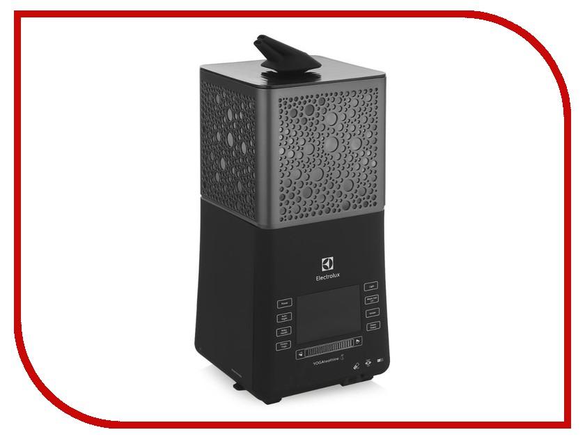 Electrolux EHU-3810D electrolux ehu 3815d