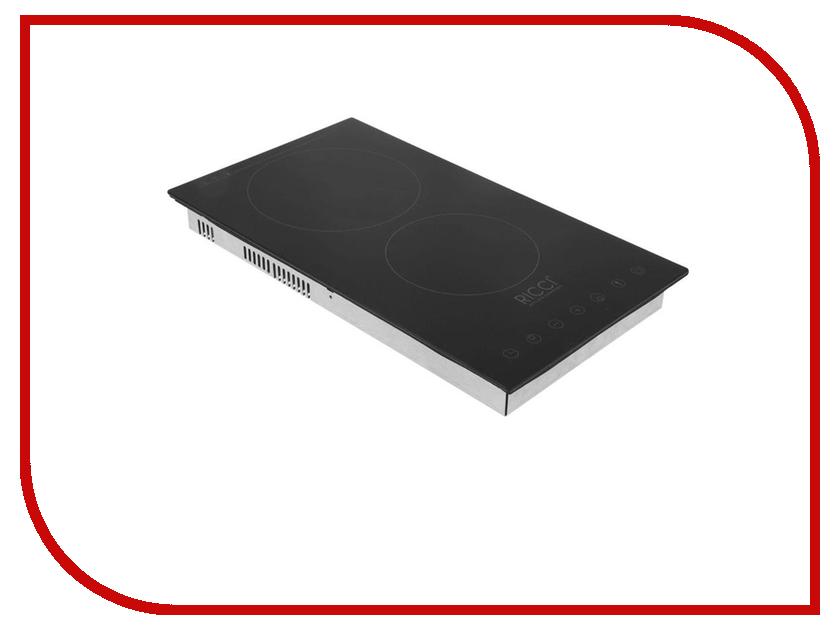 Плита Ricci RS-3001 ricci rgc9030bg