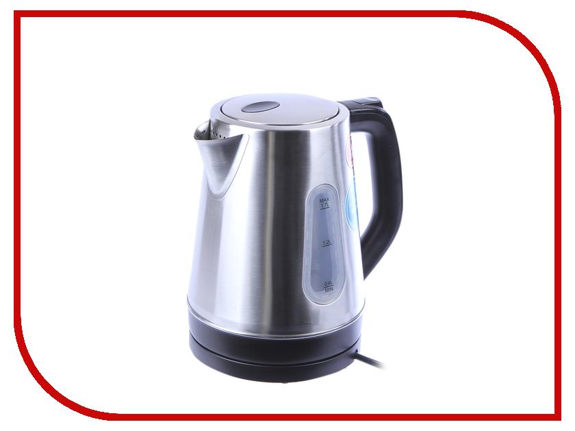 Чайник Vitek VT-7038 ST чайник vitek vt 1164