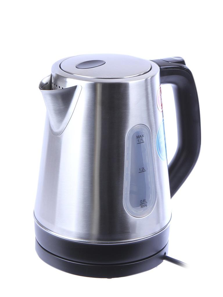 Чайник Vitek VT-7038 ST