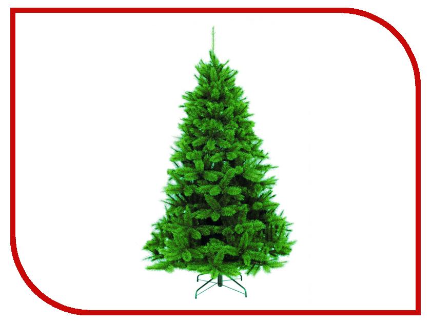 Пихта Triumph Tree Прелестная 120cm Green 73069 / 388724 хвойный декор triumph tree норд 180x33cm green 73192 1016043