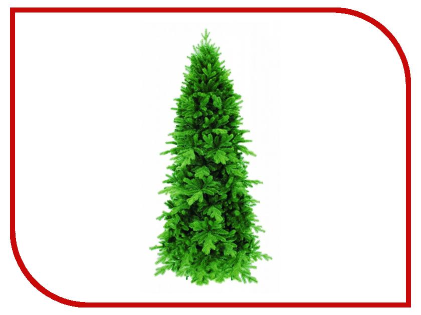 Сосна Triumph Tree Изумрудная 155cm 73043 / 389245