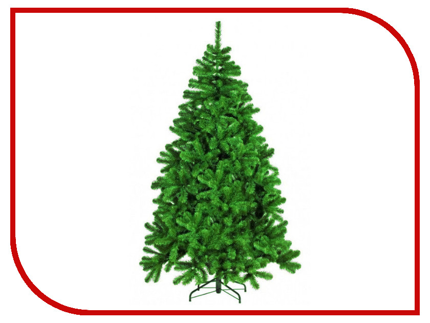 Сосна Triumph Tree Рождественская 120cm Green 73098 / 1013577 рождественская сказка