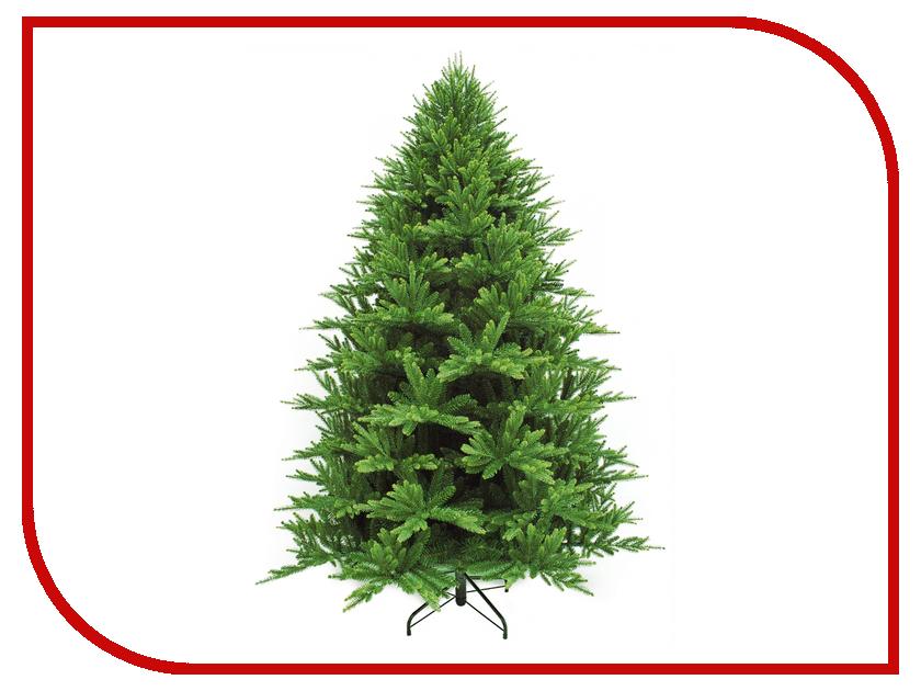Ель Triumph Tree Королевская 155cm Green 73166 / 1036257