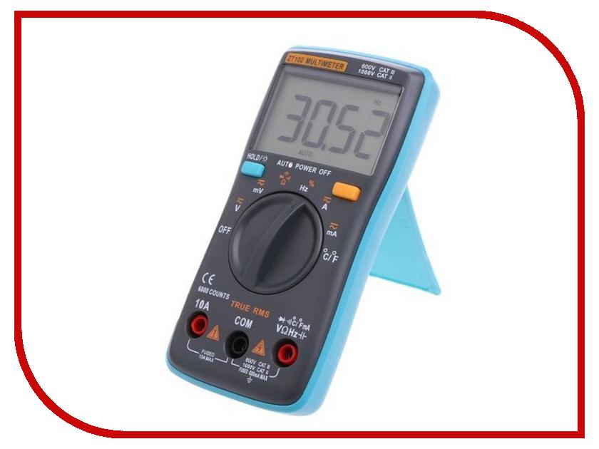 Мультиметр S-Line ZT102 s line tk1003