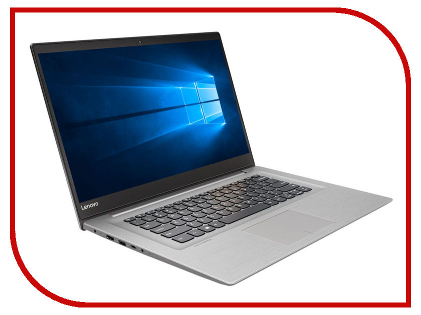 Ноутбук Lenovo IdeaPad 320s 15 (Intel Core i7 7500U 2700 MHz/15.6/1920x1080/8Gb/1128Gb HDD/DVD нет/NVIDIA GeForce 940MX/Wi-Fi/Bluetooth/Windows 10 Home) ноутбук lenovo ideapad 320 15ikb 15 6 intel core i3 7100u 2 4ггц 4гб 1000гб nvidia geforce 940mx 2048 мб windows 10 80xl01gfrk серый