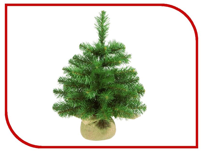 Ель Triumph Tree Альпийская 90cm в мешочке Green 73562 / 088799 triumph tree ель нормандия 90 см в мешочке зеленая