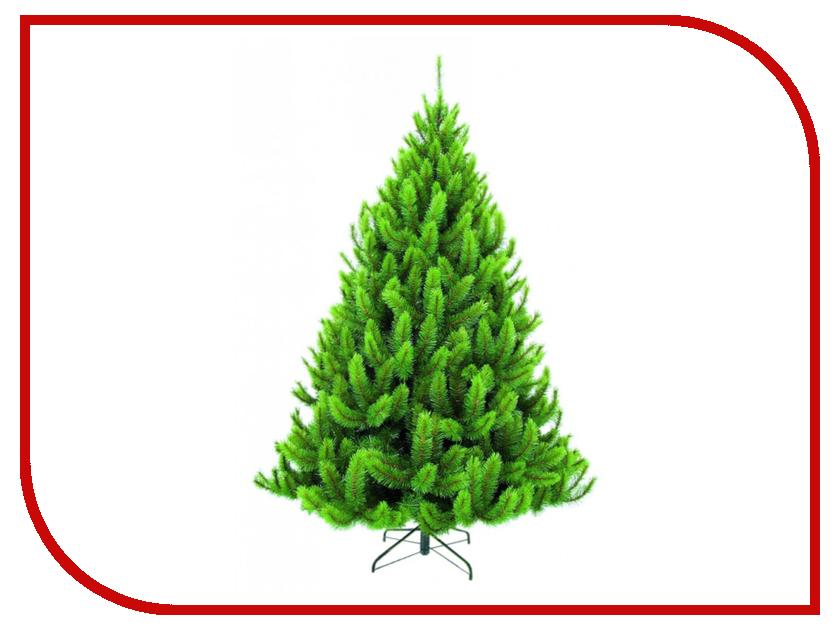 Сосна Triumph Tree Русская 155cm Green c / 788625 хвойный декор triumph tree норд 180x33cm green 73192 1016043