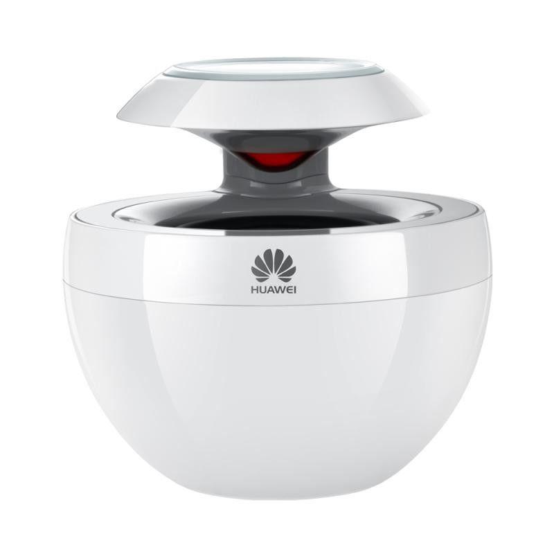 Колонка Huawei AM08 Bluetooth White 02452544