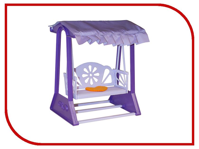 Игра Огонек Качели С-1370 огонек спальня конфетти
