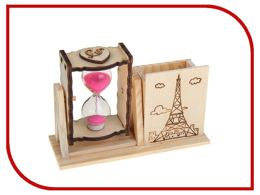 Песочные часы СИМА-ЛЕНД Башня 1100487