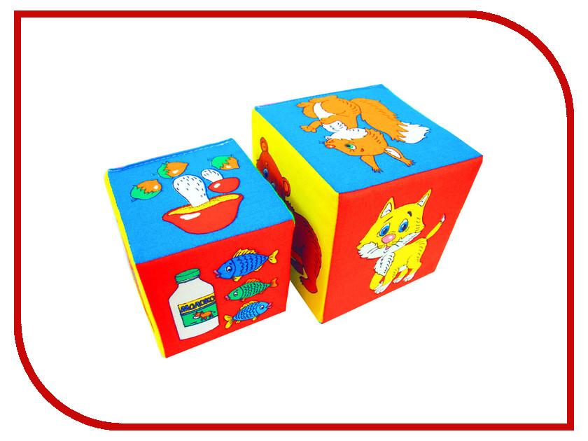 Игрушка Мякиши Чье лакомство 168 игрушка книжка мякиши кошки мышки