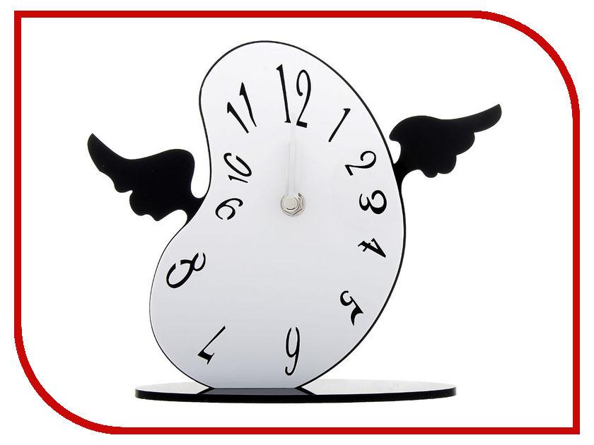 Часы СИМА-ЛЕНД Полет 118699