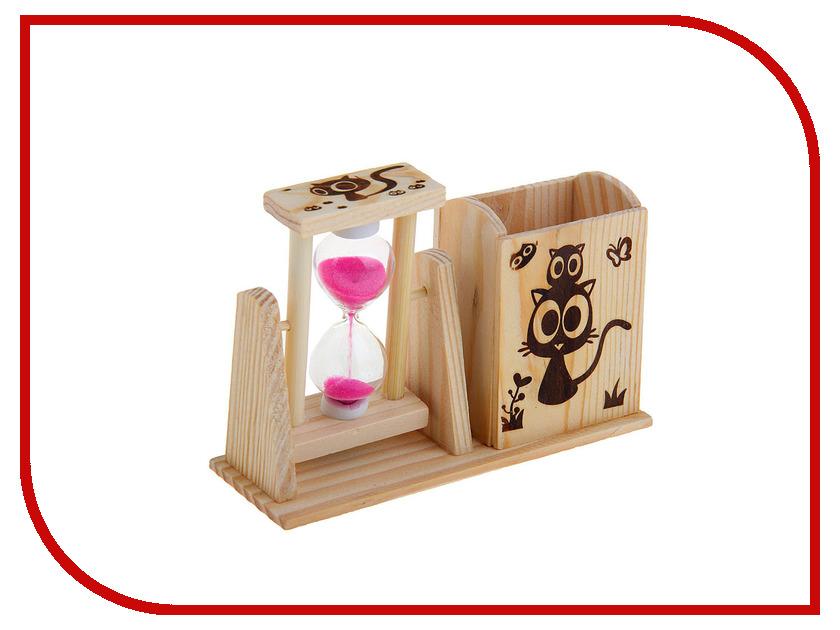 Песочные часы СИМА-ЛЕНД Любовь 1197347
