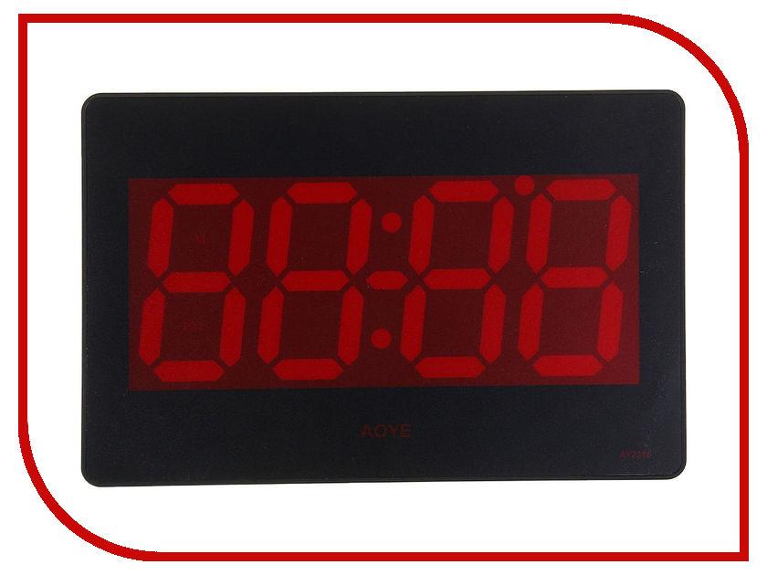 Часы СИМА-ЛЕНД 1302103