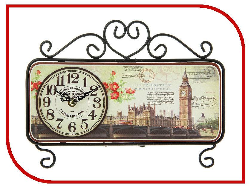 Часы СИМА-ЛЕНД Old Town 1586528
