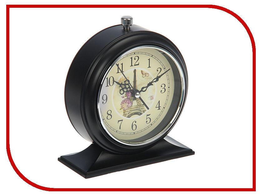 Часы СИМА-ЛЕНД Эйфелева башня 1622253