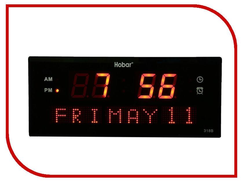 Часы СИМА-ЛЕНД 1716984