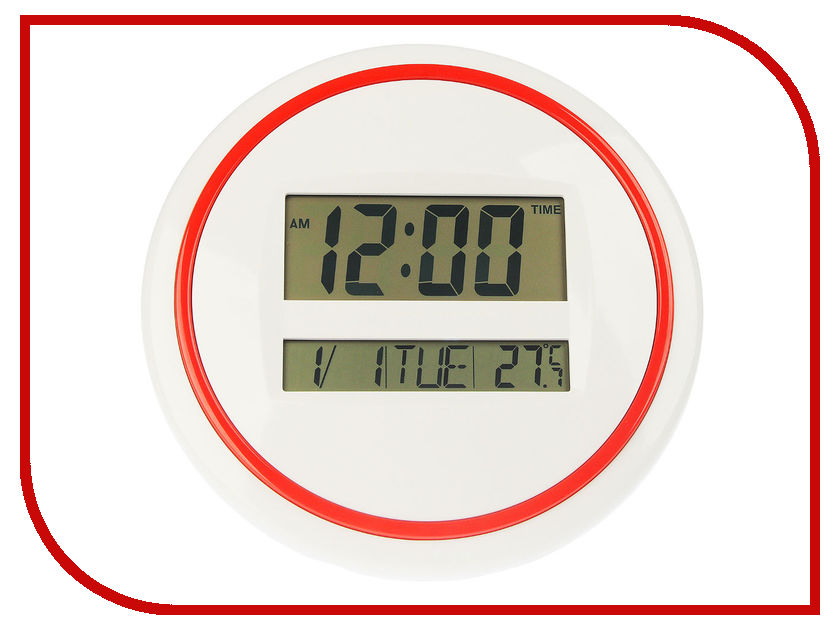 Часы СИМА-ЛЕНД 2590506 ленд крузер куплю во владивостоке
