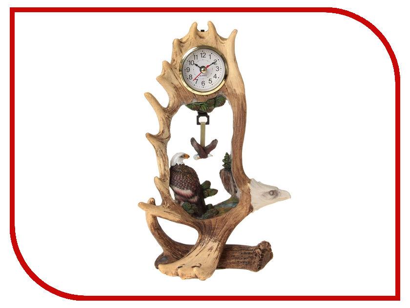 Часы СИМА-ЛЕНД Мудрый орел 872902 мегатоп орел каталог обуви