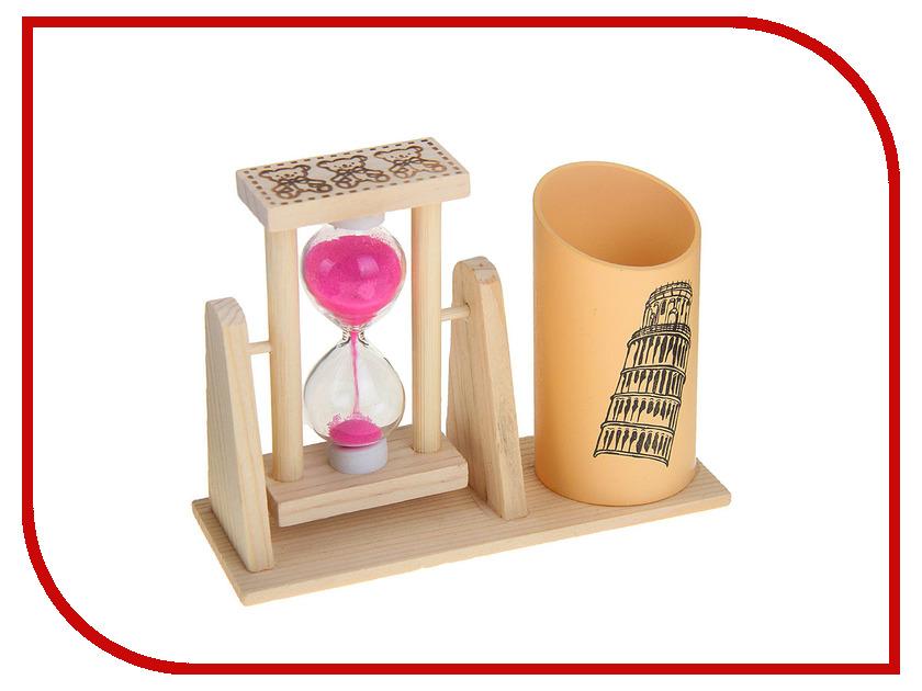 Песочные часы СИМА-ЛЕНД Достопримечательности 913700