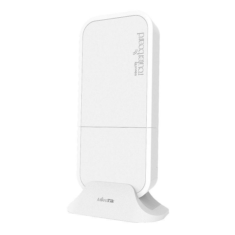 Роутер MikroTik wAP LTE kit RBwAPR-2nD&R11e-LTE