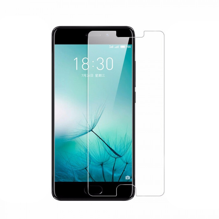 Аксессуар Защитное стекло для Meizu Pro 7 Pero PRSG-PRO7