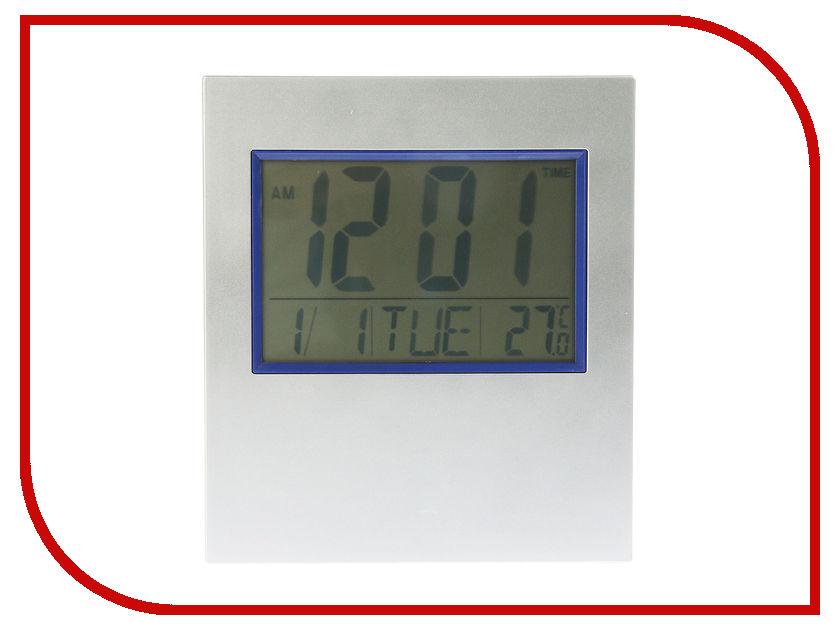 Часы СИМА-ЛЕНД 2590511