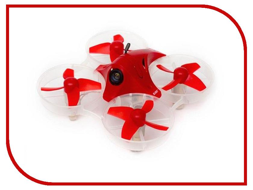 Квадрокоптер Blade Inductrix FPV+RTF BLH9600 квадрокоптер blade inductrix fpv blh8500