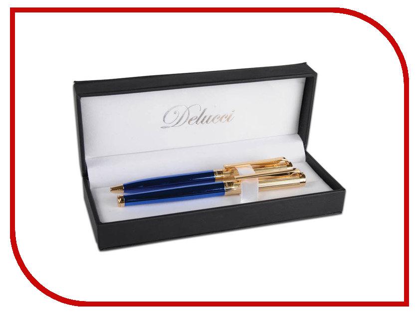 Ручка Delucci CPn_11832