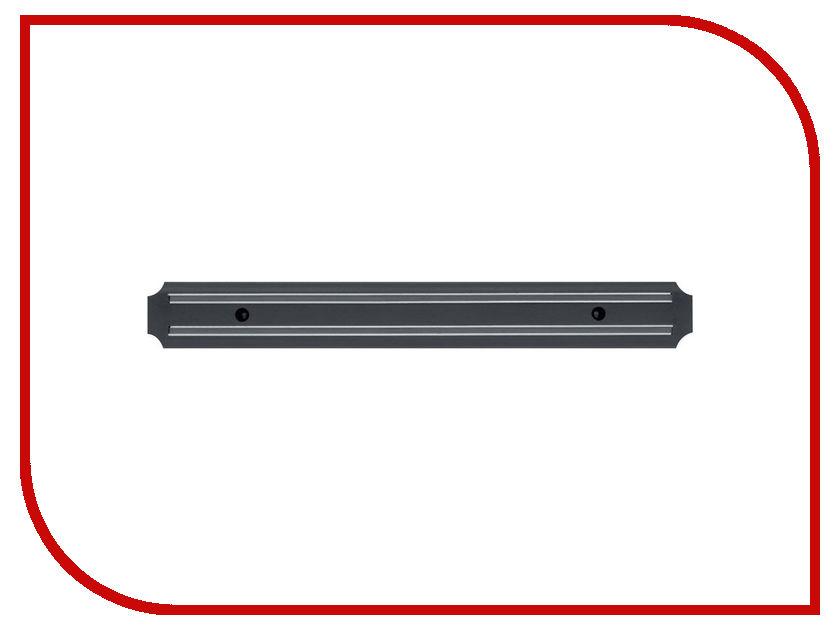 Магнитный держатель для ножей Webber 33cm BE-0395 форма для выпечки webber be 4382s лев light blue