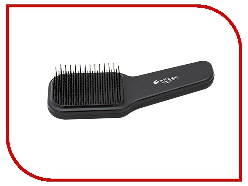 Расческа HairWay Easy Combing Ergo 08267