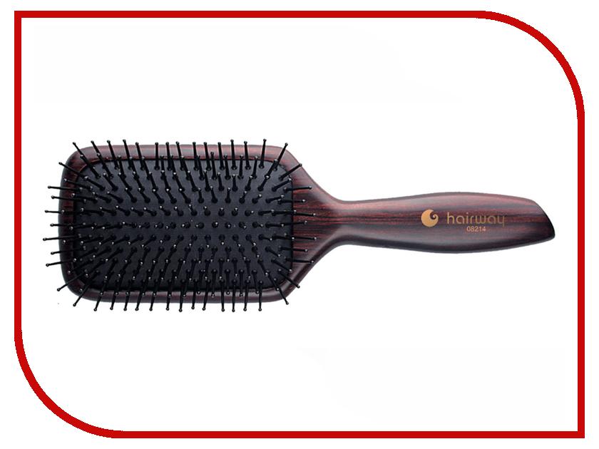 Расческа HairWay Venge 2 08214