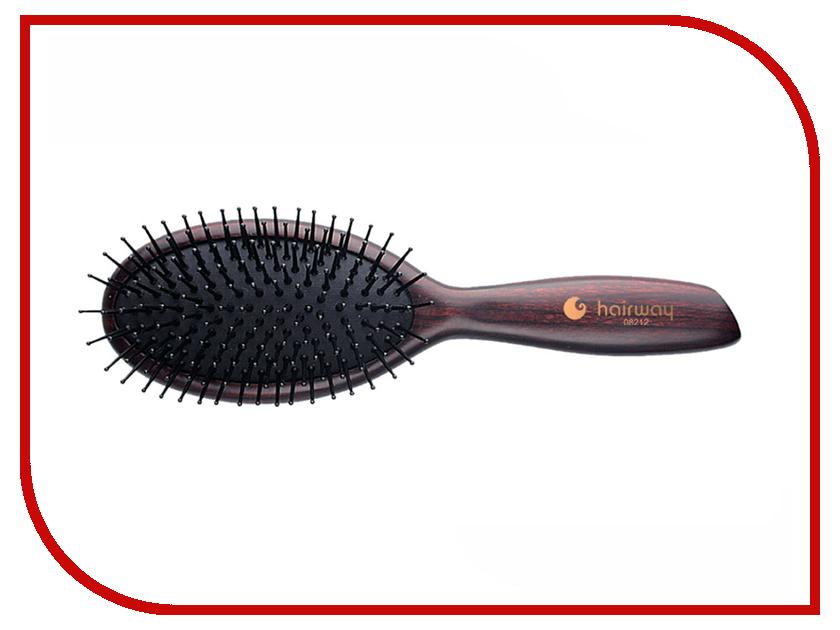 Расческа HairWay Venge 2 08212