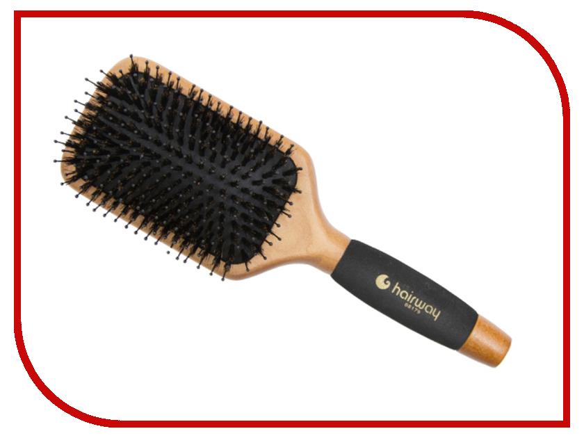 Расческа HairWay Felicity 08179 cef ready 1 издательство oxford felicity hopkins