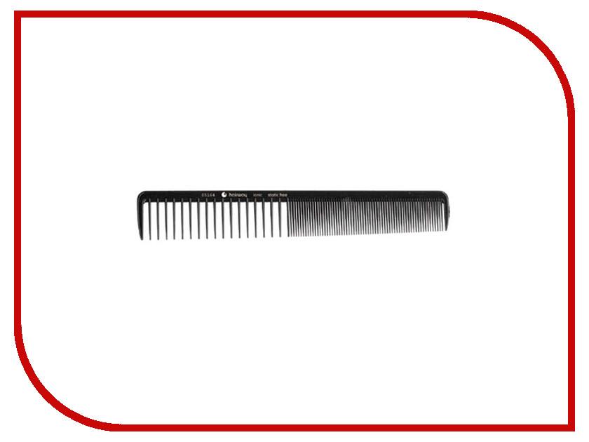 Расческа HairWay 05164