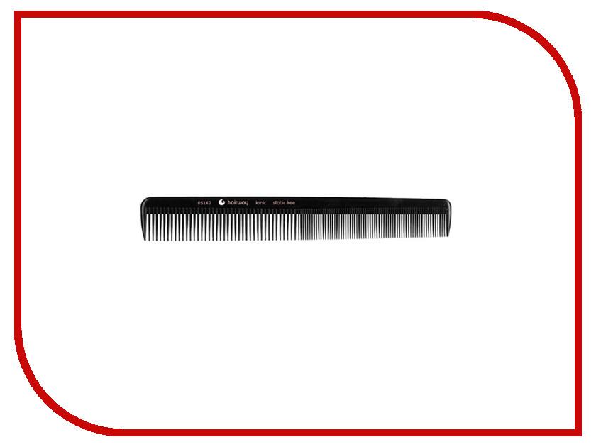 Расческа HairWay 05162