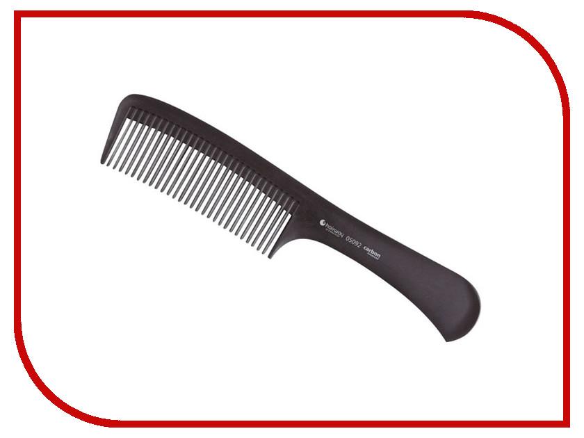 Расческа HairWay Carbon Advanced 05092