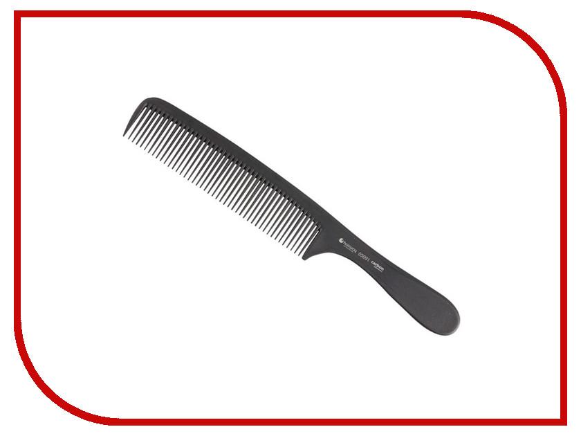 Расческа HairWay Carbon Advanced 05091