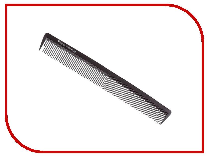 Расческа HairWay Carbon Advanced 05090