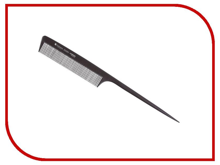 Расческа HairWay Carbon Advanced 05083