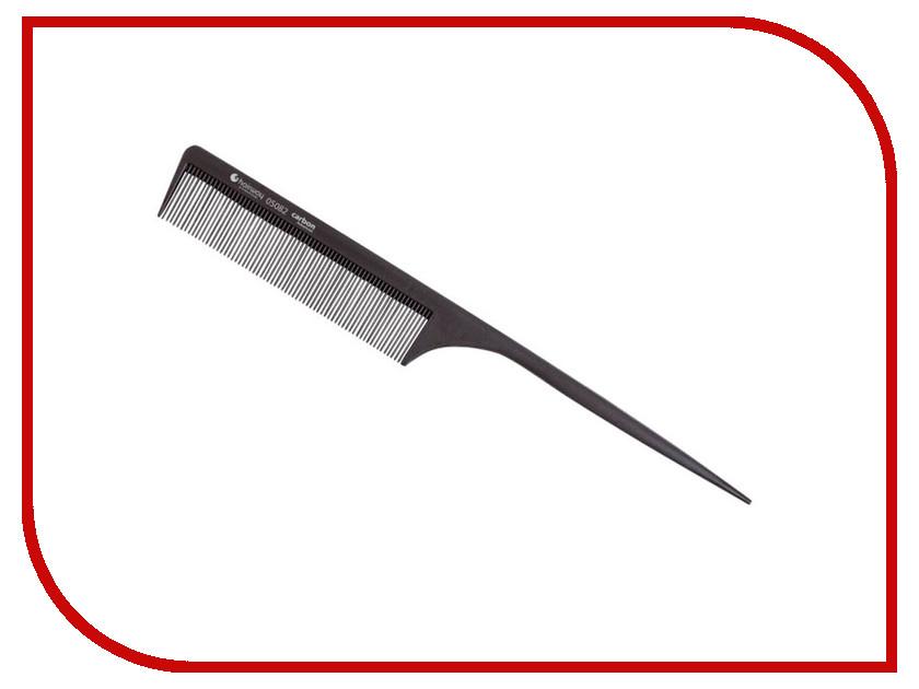 Расческа HairWay Carbon Advanced 05082
