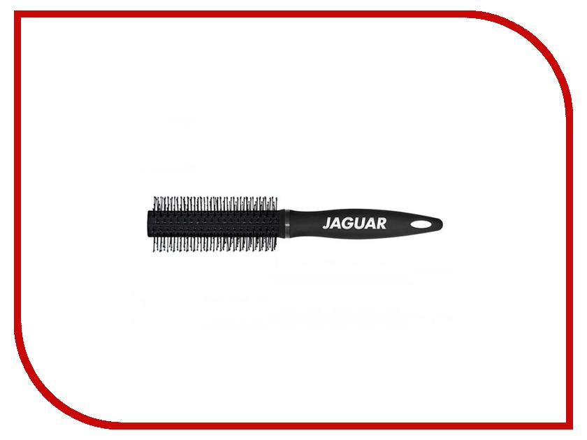 Брашинг для волос Jaguar S-serie S6 08376 jaguar брашинг jaguar s serie s7 продувная втулка диам 32мм