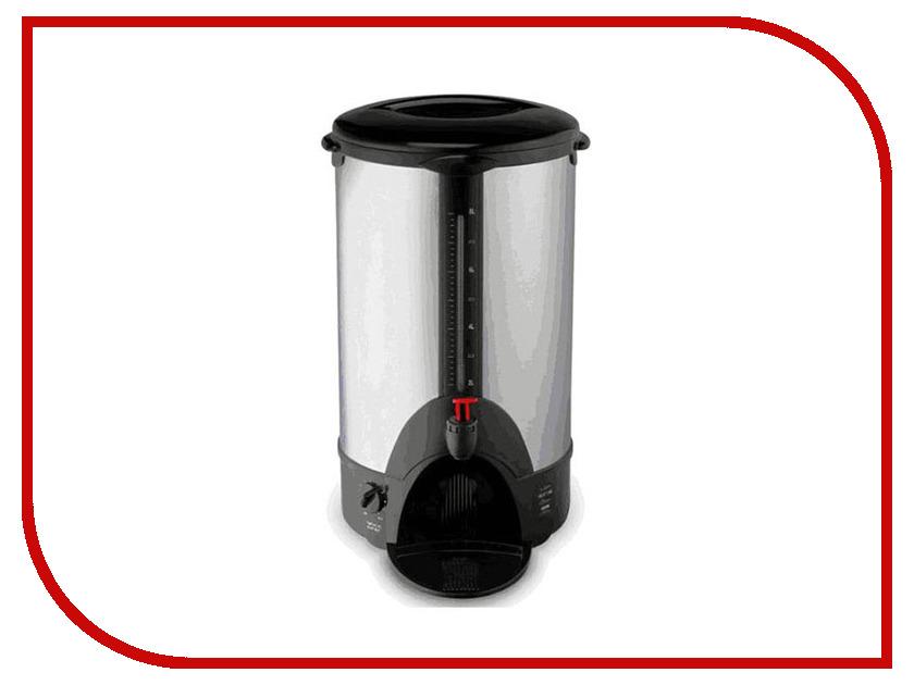 Термопот Gastrorag DK-W-100 мармит gastrorag dk ec 40