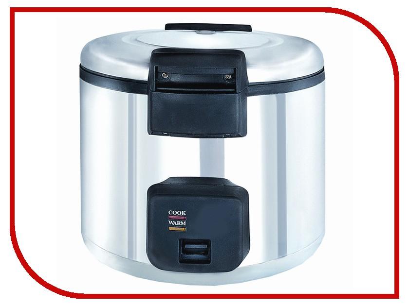 Мультиварка Gastrorag DKR-180B gastrorag cm 717 black кофемашина